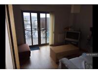 1 bedroom in Huish, Yeovil, BA20