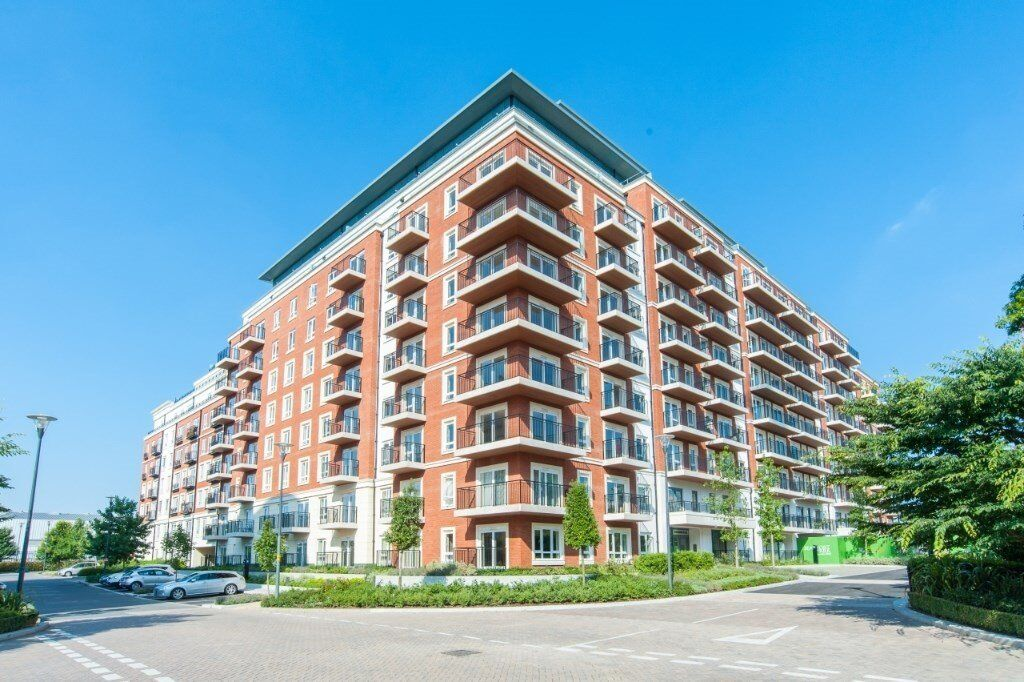 BRAND NEW & VACANT! FURNISHED OR UNFURNISHED LUXURY 1 BEDROOM APARTMENT IN BEAUFORT PARK COLINDALE