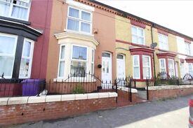 2 Bedroom Terrace House for Rent on Needham Road in Kensington