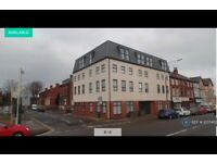 2 bedroom flat in West Derby Road Tuebrook, Liverpool , L6 (2 bed) (#1207402)