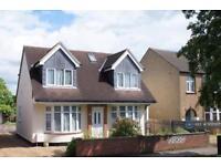 1 bedroom in Harrowden Road, Bedford, MK42