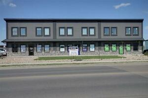 856 Dewdney Ave - Office/Retail & Warehouse Space for Lease!