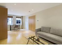 LUXURY 3 BED 2 BATH QUEENS GATE MEWS SW7 HIGH STREET KENSINGTON GLOUCESTER PLACE KNIGHTSBRIDGE