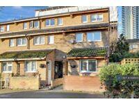 1 bedroom in Elephantandcastle3minwalk2tubestation, London, SE17 (#1095651)