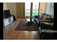 2 bedroom flat in Hannover Quay, Bristol, BS1 (2 bed) (#193429)