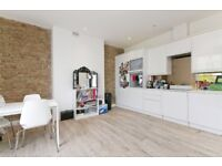 only £600 per week for 3 bedroom property on Camden road