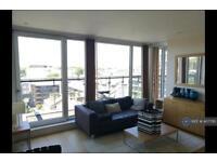 1 bedroom flat in Hepworth Court, London, SW1W (1 bed)