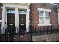 2 bedroom house in Dilston Road, Arthurs Hill