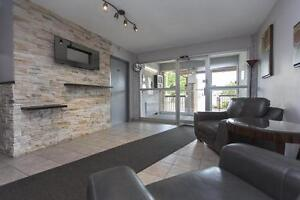 Mayfair - 1508 Princess St-Central Kingston-2bdrm Kingston Kingston Area image 2
