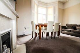 Room in a Shared Victorian House, Sunderland SR2