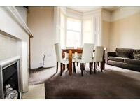 Room in a Shared Victorian House, Sunderland SR2