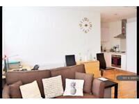 1 bedroom flat in Norwich House, London, SW16 (1 bed)