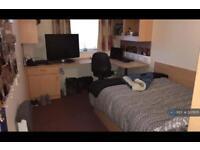 1 bedroom in Block B, Dundee, DD1