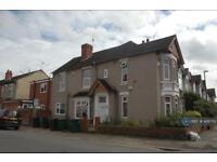 1 bedroom in Richmond Street, Coventry, CV2
