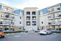 $200 DEPOSIT Keep Calm & Rent On! 1 and 2 Bedroom Available