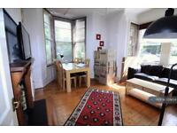 1 bedroom flat in Vanbrugh Hill, London, SE3 (1 bed)