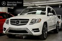 2013 Mercedes-Benz GLK350 4MATIC, Mags 20 pouces
