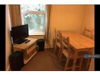 1 bedroom in Woodside Road, Southampton, SO17