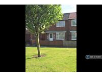 2 bedroom house in Ferry Road, Hessle, HU13 (2 bed)