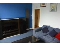 1 Bedroom Flat to Rent - Walking Distance to City Centre and Aberdeen University