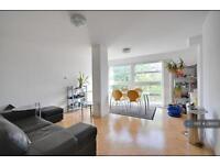 1 bedroom flat in Rivers House, Brentford, TW8 (1 bed)