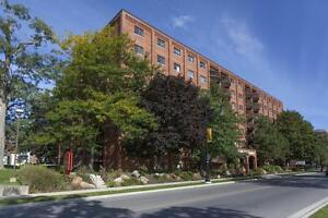 Open House! Lord Sydenham - 32 Ontario St.-Downtown-2Bdrm