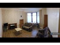 2 bedroom flat in Ardoch Crescent, Stevenston, KA20 (2 bed)