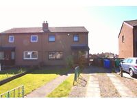 3 bedroom Semi Detached House for sale, Leven, Fife