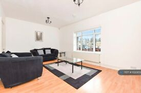 1 bedroom flat in Crouch Hill, London, N4 (1 bed) (#1020852)