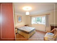 1 bedroom in Sutherland Road, London