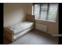 1 bedroom in Hertford Court, Northampton, NN3