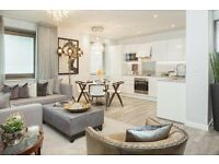 LUXURY BRAND NEW 1 BED NORTH WEST VILLAGE MULBERRY HOUSE HA9 WEMBLEY BRENT TOKYNGTON STONEBRIDGE