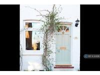 2 bedroom house in Riverside, Dorking, RH4 (2 bed)