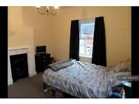 1 bedroom flat in Oxford Gardens, Stafford, ST16 (1 bed)