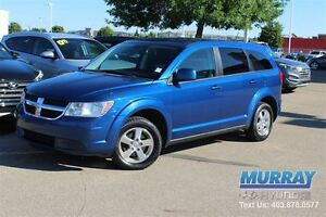 2009 Dodge Journey SXT | POWER SEAT | A/C | KEYLESS ENTRY