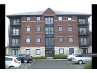 2 bedroom flat in Waterloo Quay, Liverpool, L3 (2 bed)