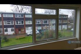 4 bedroom house in St Hildas Close, Northenden, M22 (4 bed)