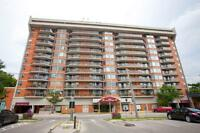 1 Bdrm available at 505 Locust Street, Burlington