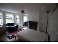 1 bedroom flat in Shakespeare Road, London, SE24 (1 bed)