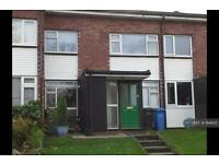 3 bedroom house in Cheadle Hulme, Stockport, SK8 (3 bed)