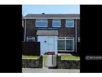 3 bedroom house in Rochdale Road, Sunderland, SR5 (3 bed)