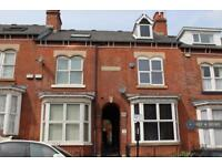 4 bedroom house in Club Garden Road, Sheffield, S11 (4 bed)
