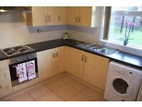 6 bed student house to let - SPEEDY1553