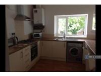 1 bedroom in Chemical Road, Morriston, Swansea, SA6