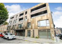 Stunning 1 bed Apartment located in a Sought After Development in E1 Brick Lane Aldgate