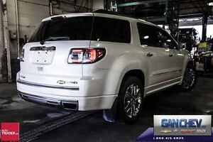 2014 GMC Acadia Denali Kingston Kingston Area image 3