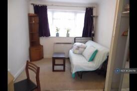 Studio flat in Headington Rd., Oxford, OX3