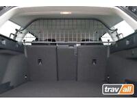 Travel Dog Guard for VW Passat Estate - as new.