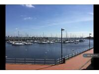 3 bedroom house in Chandlers Way, Penarth Marina, CF64 (3 bed)