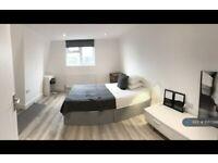 1 bedroom in Colliers Wood, London, SW19 (#1057398)